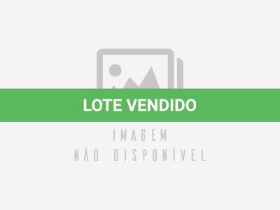 PARTE IDEAL DE 52.6666M2, DENTRO DE UMA ÁREA DE 474,00M2, SITUADO NA RS/122 EM RIO BRANCO, SÃO SEBASTIÃO DO CAÍ.